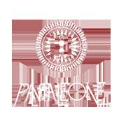 Pantaleone